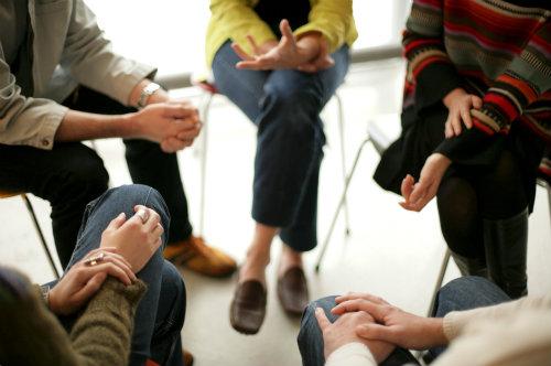 сделать розочки собирается посетить встречу психотерапевтической группы ходить обуви