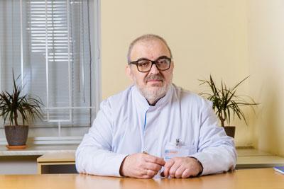 Лечение от алкоголизма в новомосковске дешево нлечение алкоголизма травами